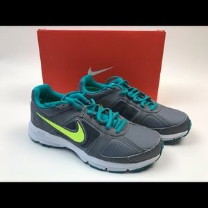 Women's Nike Air Relentless 3